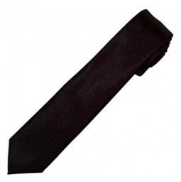 Skinny - Zwart