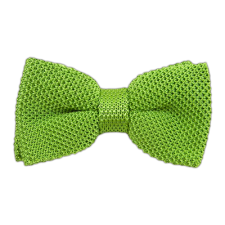 "Strik ""Apple Green"""