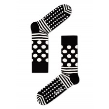 Happy Socks - Dots/Stripes