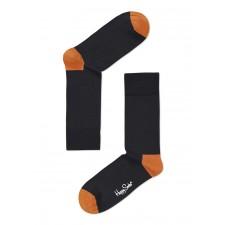 Happy Socks - Oranje