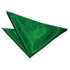 Pochet - Donker Groen