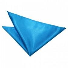 Pochet - Oceaan Blauw