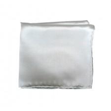 Pochet - Zilver
