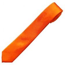 Skinny - Oranje